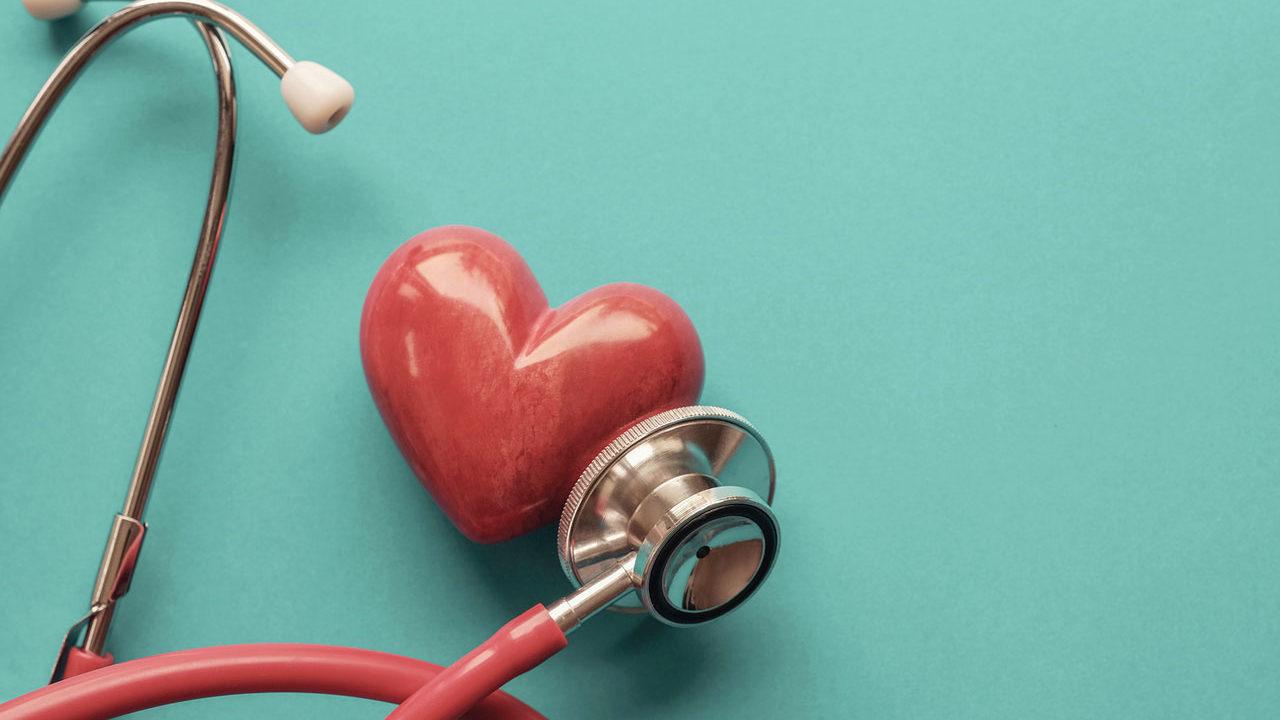 Health Hearty
