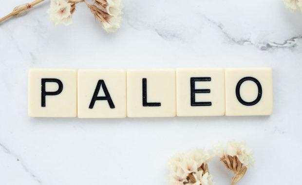 autoimmune paleo word paleo