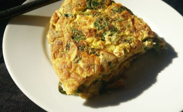 best paleo meal delivery quiche